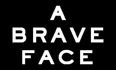 ABF-Title