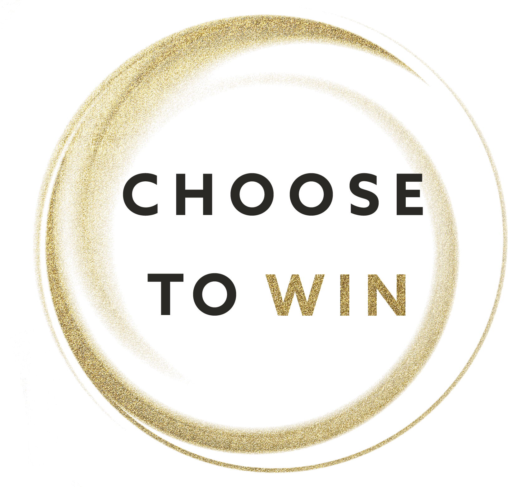 choose-to-win-full-logo