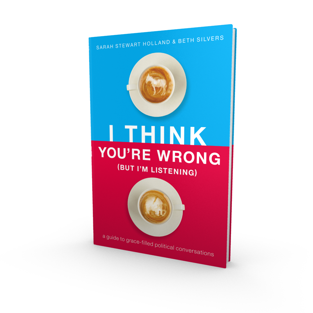 I-Think-Youre-Wrong-3D