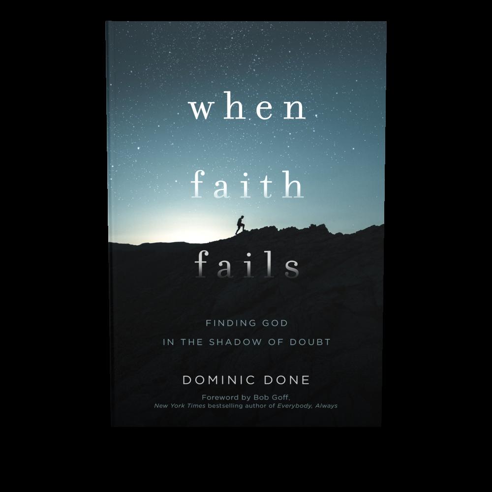 When-Faith-Fails-3D-front