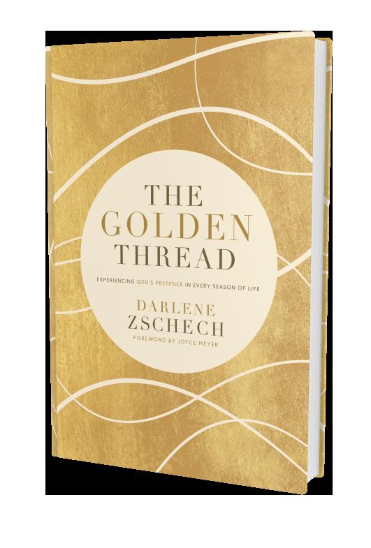 goldenthreadcover