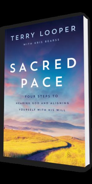 SacredPace_3D