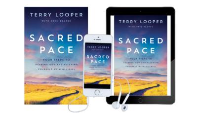 Sacred-Pace_-Pre-Order-Bundle