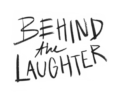 Behind-The-Laughter_TITLE