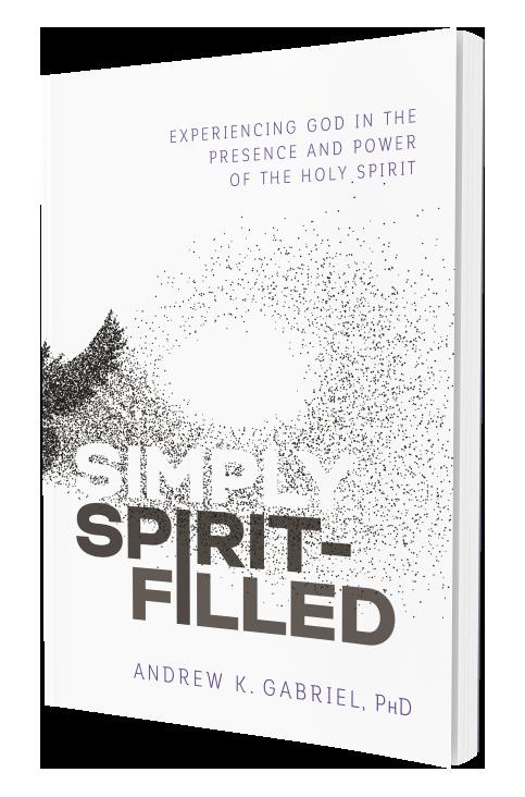 Simply-Spirit-Filled-3D