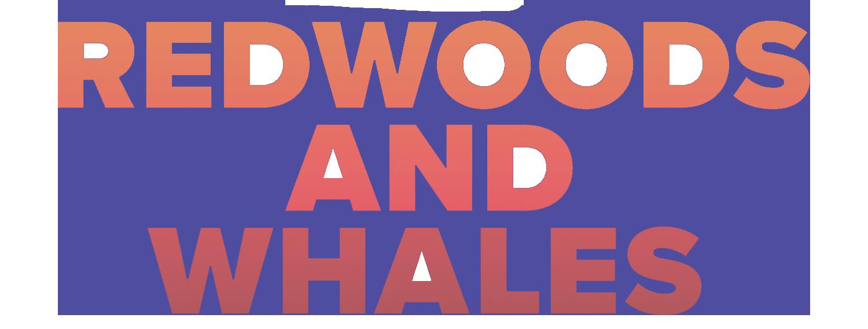 redwoodslogo