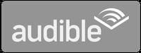 Copy-of-retailer-logos-black-buttons-1