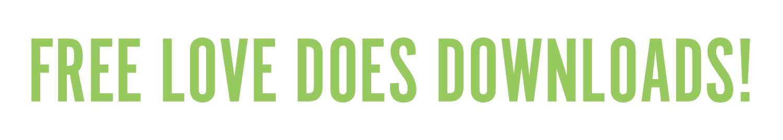LDK-DOWNLOADS