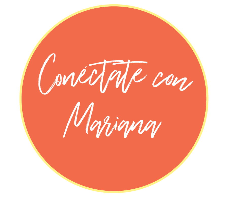 Connect-Mariana-Spanish-01