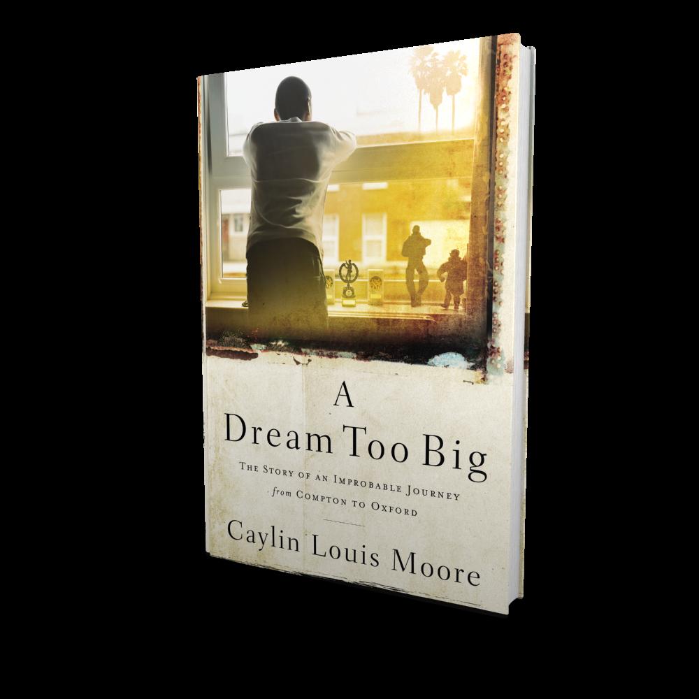 A-Dream-Too-Big