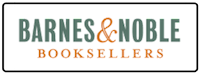 barnesandnoble_button