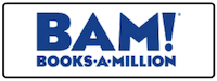 booksamillion_button
