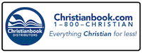 christianbook_button