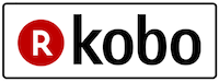 kobo_button