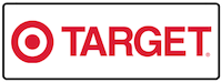 target_button