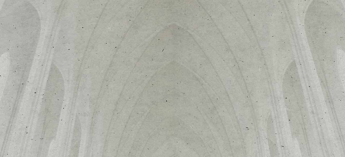 img-stone-church