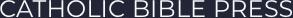 cbp-logo-white