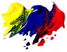 paint_friendish