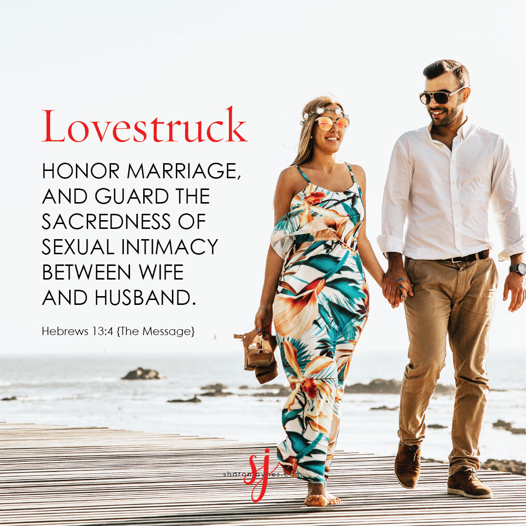 Honor-Marriage