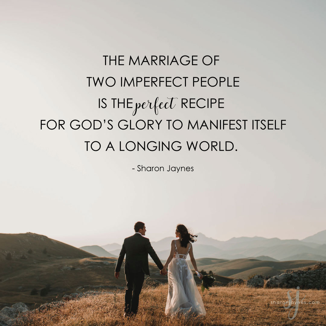 Marriage-Perfect-Recipe
