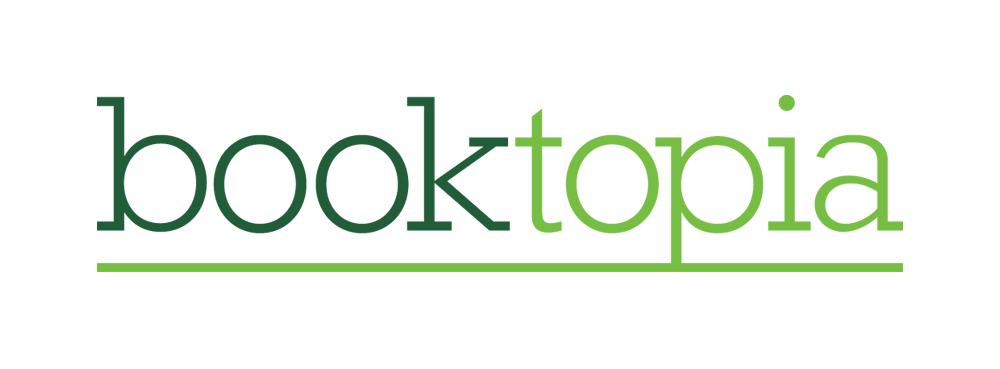 Booktopia-logo