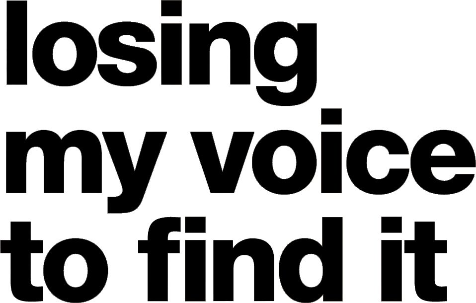 black-title-logo