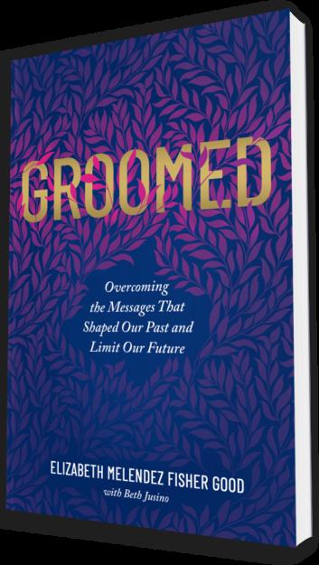 Groomed_3D2