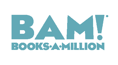 Buy from Books-a-million