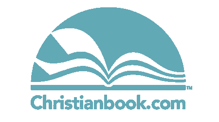 Buy from ChristianBook