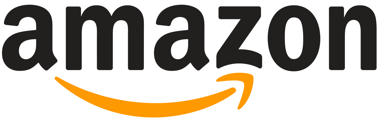 thomas-nelson-amazon-logo