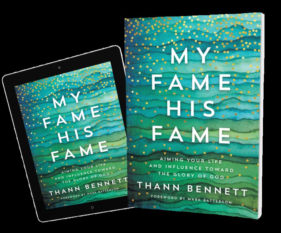 Fame_eBook-and-bookshot