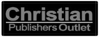 retailer-logos-black-buttons